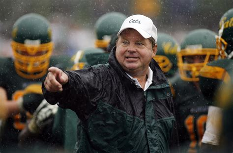 Former Wilde Lake coach Doug DuVall to be inducted into DC