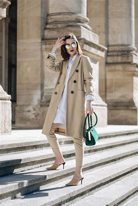 Beige: the color that makes everything look more expensive