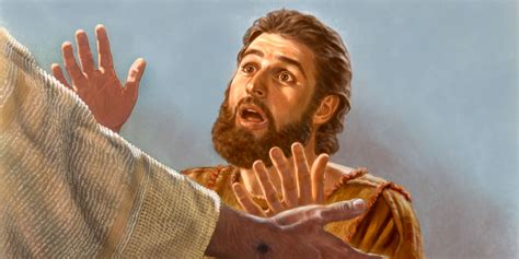 The Resurrected Jesus Appears to Many — Watchtower ONLINE