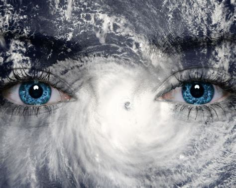 Caribbean Islands Hit by Another Hurricane |