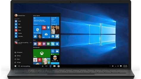 How to Take Screenshot in Windows 10: 4 Simple Ways to
