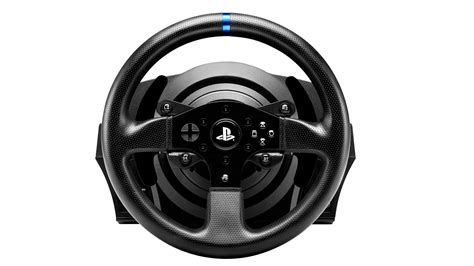 Best ps3 steering wheel and pedals