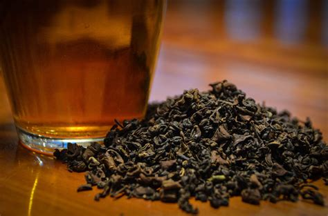 5 Types of Teas That Make You Lose Weight | Easy Weight