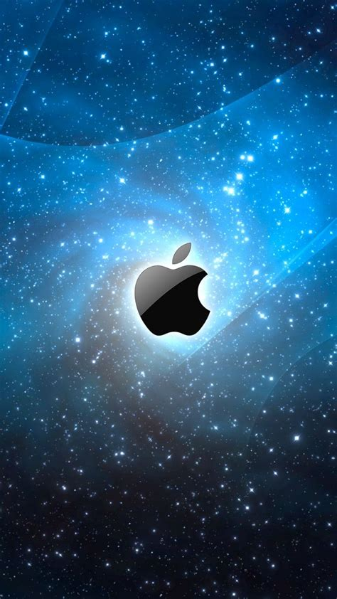 iOS 10 hd wallpapers - MYTECHSHOUT