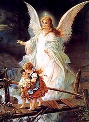 The Styling Game: Angelic