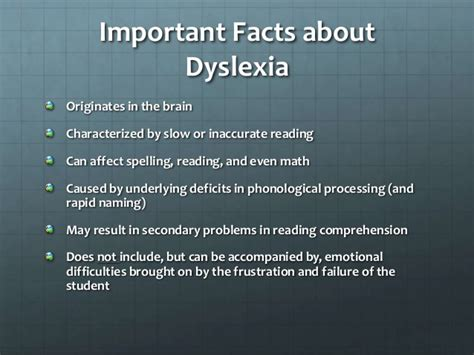 Debunking myths about reading