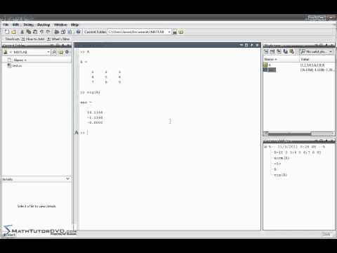 Normalize Errors of Multiple Outputs - MATLAB & Simulink