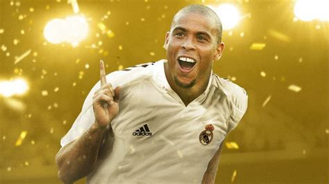 FIFA 18 Career Mode Best Players – Team of the Year