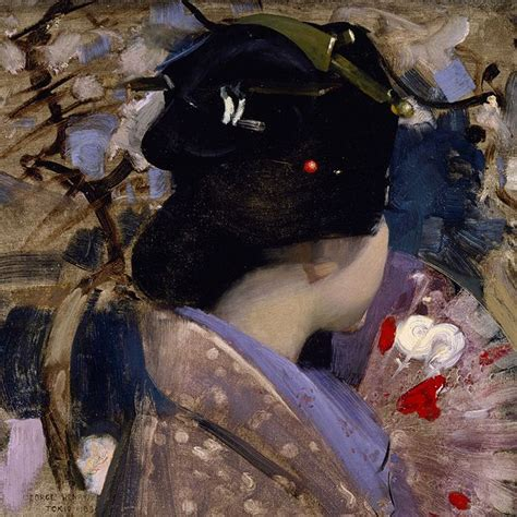 Pioneering Painters: The Glasgow Boys 1880–1900 | The List