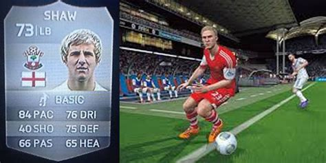 FIFA 15 Career Mode: 25 Wonderkids Worth Signing – Page 13