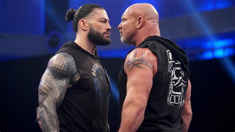 Roman Reigns: WWE star off WrestleMania card due to health