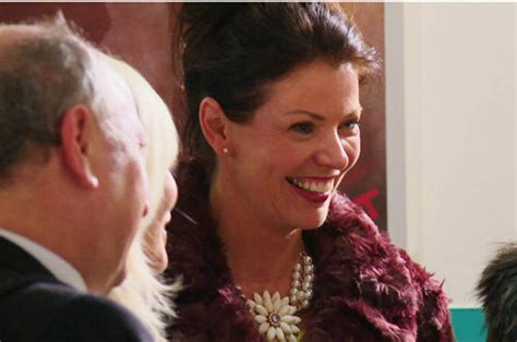 Real Housewives of Cheshire: Harry Styles' mum Anne Twist