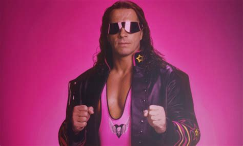 The Top 20 WWE Superstars of the 80s