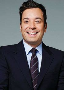 Watch The Tonight Show Starring Jimmy Fallon Series Online