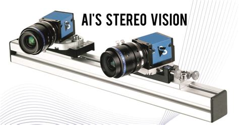 Computer Vision: Stereo Vision and Volume Measurement