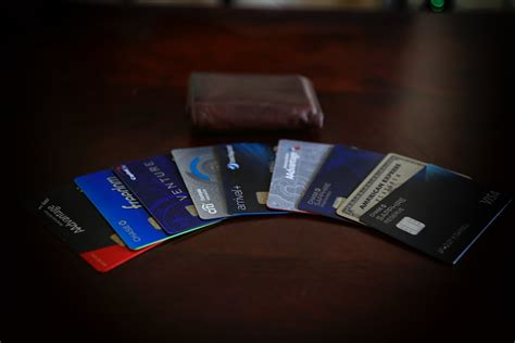 The Top 10 Travel Credit Cards for October 2017 - UponArriving