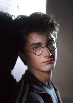 What's your favorite Harry Potter hairstyle in Movies