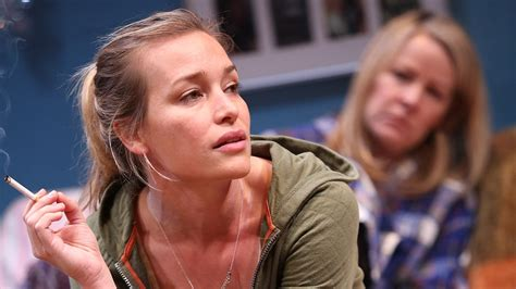 Piper Perabo on Getting Gritty in Lost Girls and Hope for