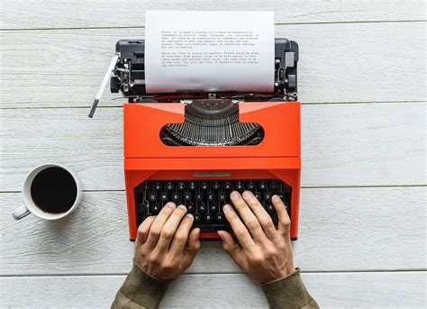 QWC: Scriptwriting for Non-Script Writers with Veny