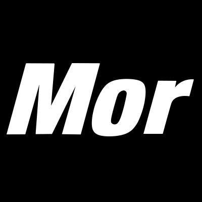 Mor Furniture For Less salaries: How much does Mor