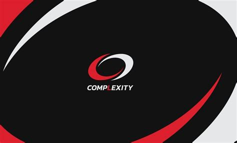 CS:GO News: compLexity Gaming adds yay to roster | GosuGamers