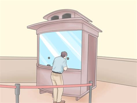 3 Ways to Buy a Cable Car Ticket in San Francisco - wikiHow