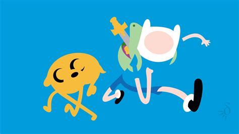 The Amazing World of Gumball Wallpapers (81+ images)