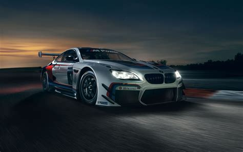 BMW M GmbH M Festival 2017 Wallpapers | HD Wallpapers | ID