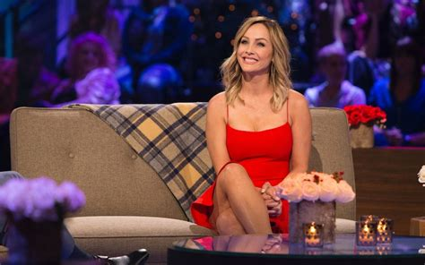 Bachelorette season 16's Clare Crawley will be its oldest