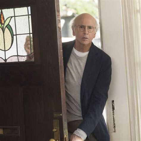 curb your enthusiasm - New York Daily News