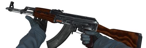 The Great Rifle Debate: M4A4 or M4A1-S? - Esports Edition