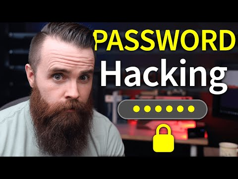 Crack WPA/WPA2 Wifi Password Without Dictionary/Brute Fore