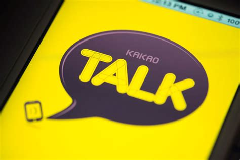 KakaoTalk Free Calling and Communication App Review