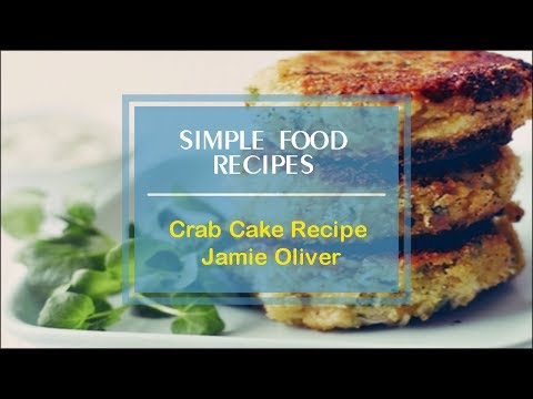 Fish cakes jamie oliver - once cooked, remove the fish